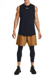 Шорты UA Woven Graphic Shorts UNDER ARMOUR
